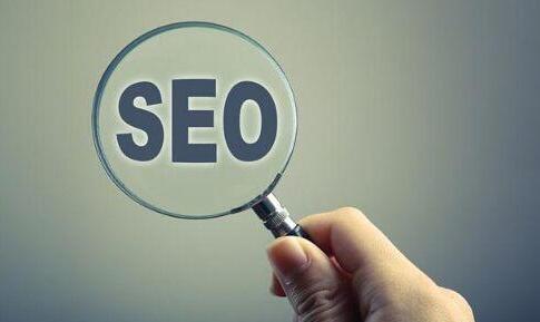 从网站优化的角度进行网站分析和规划!