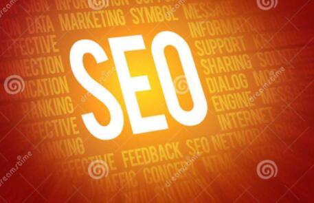 SEO优化网站的标题和描述要注意哪些?