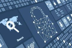 SEO优化有利于企业搜索引擎推广转化率的提高吗?