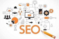 搜索引擎抓取页面依据哪些因素?(网站建设优化)