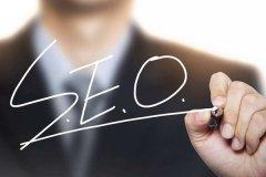 你需要掌握什么seo技能来保持你的关键词排名稳定?