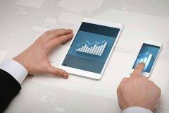稳定自然的关键词排名是企业网络推广的不二之选