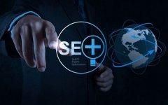 如何在外链发布,不仅能提高自己网站的排名还不受外链影响呢?