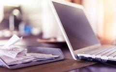 搜索引擎付费推广影响因素会降低网站流量