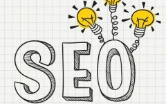 网站内容维护在搜索引擎优化中占比是多少?