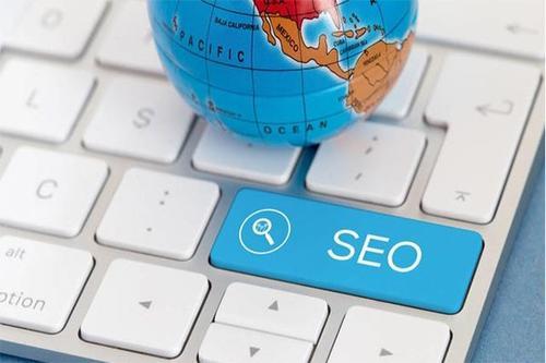 SEO网站优化通常要进行哪些操作?