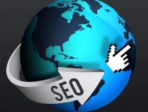 SEO网站优化实用的挖词工具和优化检测工具大全!