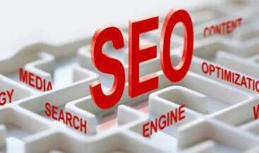 SEO网站优化关键词怎样才能达到效果?
