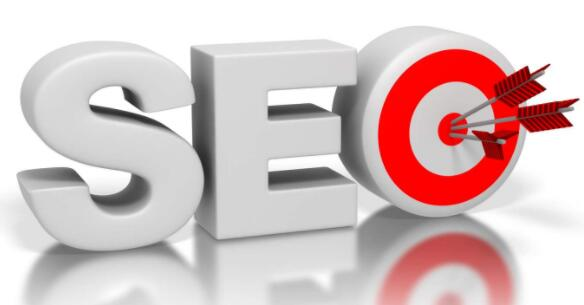 SEO网站优化和关键词优化有什么不一样?
