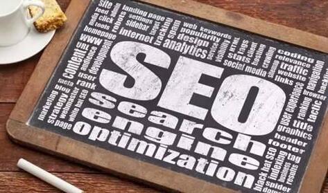 网站优化必须了解哪些方面?