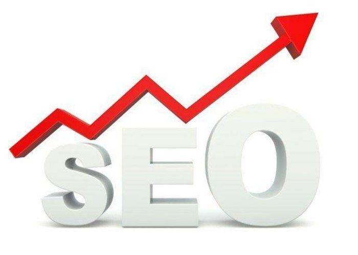 SEO案例分析:做好企业网站优化的几个要点!