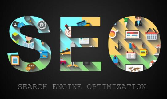搜索引擎优化怎样提升网站排名?