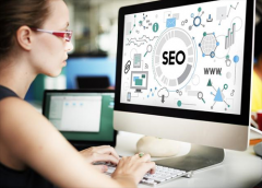 网站的优化方法,企业为什么要选择SEO外包