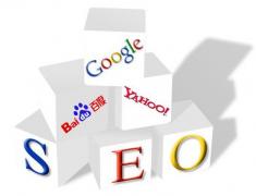 网站推广互联网推广,论SEO优化六种战略