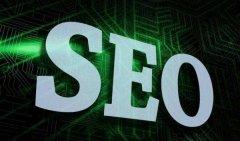 自己做个网站,SEO外包能给企业带来什么优势?