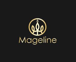 深圳APP开发-Magline官方商城