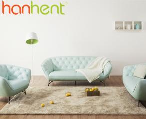 HanHent
