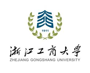 浙江工商大学设计学院
