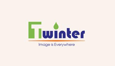 蒂姆温特集团网站建设案例