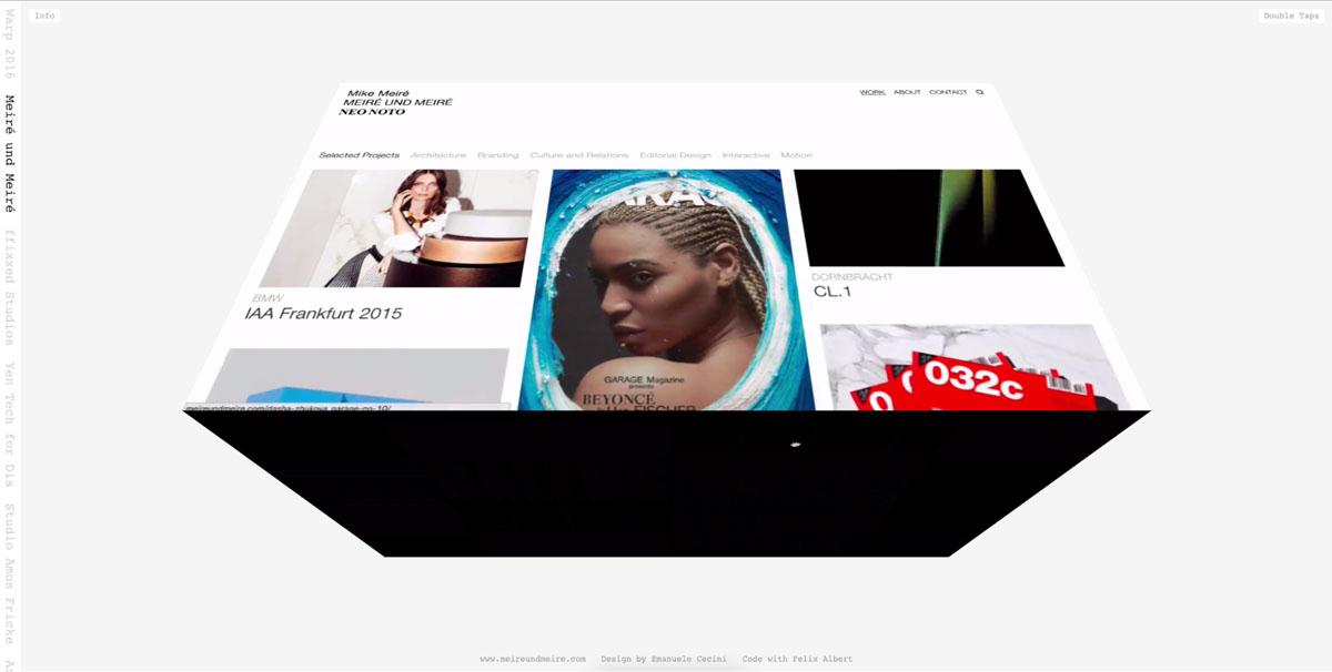网站建设虚拟主机Kloxo-MR免费VPS主机面板安装设置和功能认识