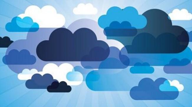 网页设计用虚拟主机知识之云计算迁移:我们再来算算费用这笔账