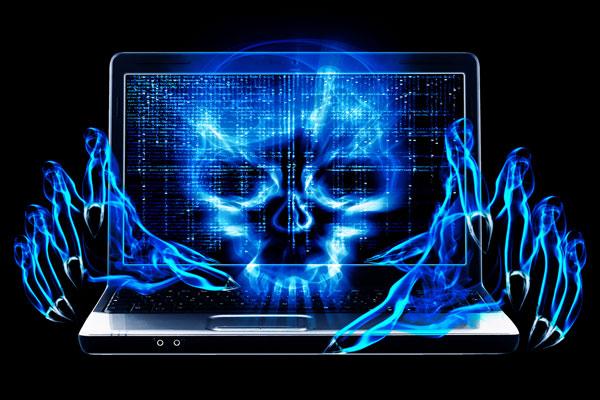 网站建设公司提醒临近世界杯防范您的网站被黑客指向博彩网站