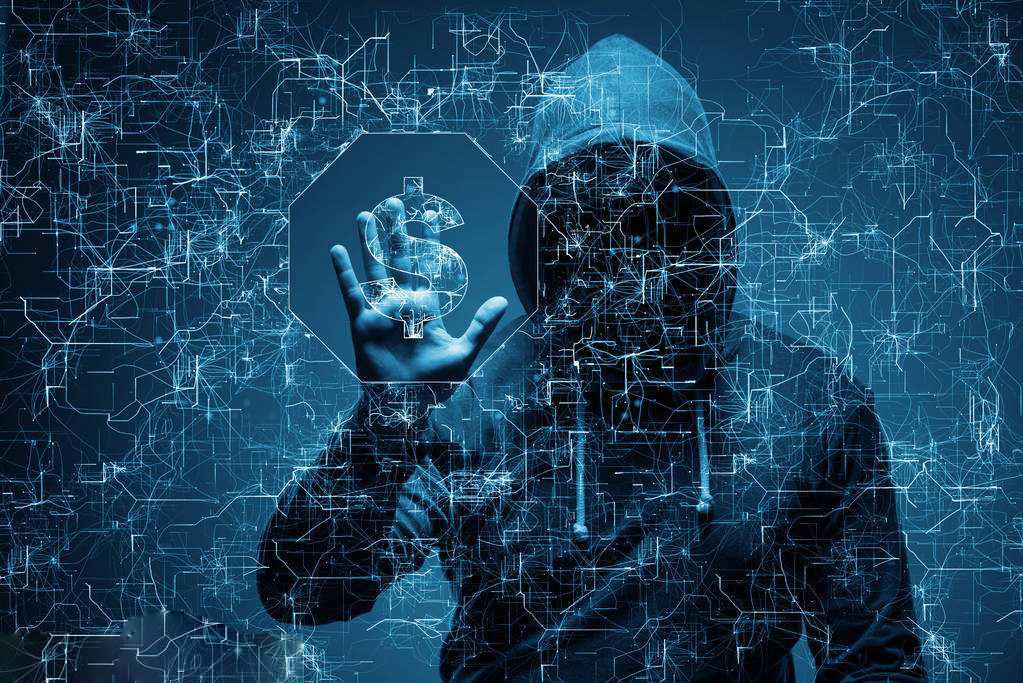网站被攻击!站长怎么办?几种网站遭受攻击的解决办法