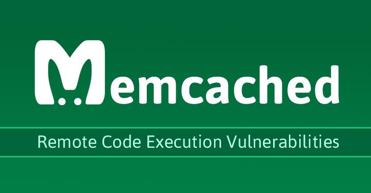 Memcached与网站建设之间的那些事